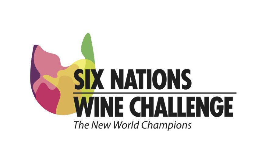Canadian wines a winner at Six Nations